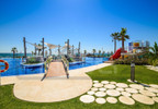 Mieszkanie na sprzedaż, Hiszpania Alicante, 113 m² | Morizon.pl | 1984 nr15