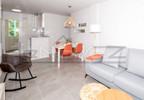 Mieszkanie na sprzedaż, Hiszpania Alicante, 70 m² | Morizon.pl | 2061 nr6
