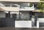 Mieszkanie na sprzedaż, Hiszpania Alicante, 90 m²   Morizon.pl   2572 nr8
