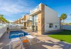 Dom na sprzedaż, Hiszpania Walencja Alicante Orihuela, 330 m² | Morizon.pl | 7867 nr16
