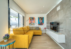Dom na sprzedaż, Hiszpania Walencja Alicante Orihuela, 330 m² | Morizon.pl | 7867 nr5