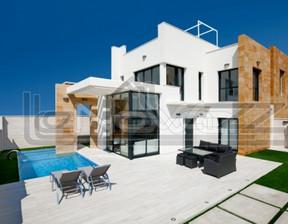 Dom do wynajęcia, Hiszpania Walencja, 311 m²
