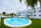 Mieszkanie na sprzedaż, Hiszpania Walencja Alicante Torre De La Horadada, 75 m² | Morizon.pl | 7845 nr16