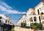 Mieszkanie na sprzedaż, Hiszpania Alicante, 65 m² | Morizon.pl | 1223 nr2