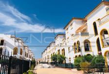 Mieszkanie na sprzedaż, Hiszpania Alicante, 65 m²