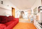 Mieszkanie na sprzedaż, Hiszpania Walencja Alicante Orihuela, 74 m²   Morizon.pl   6190 nr5