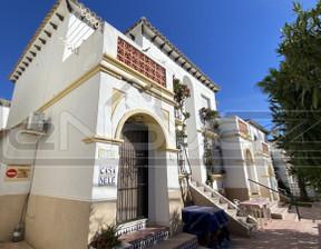 Kawalerka na sprzedaż, Hiszpania Walencja Alicante Orihuela, 38 m²