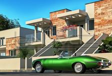 Dom na sprzedaż, Hiszpania Murcja, 70 m²