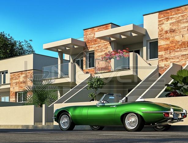 Dom na sprzedaż, Hiszpania Murcja, 70 m² | Morizon.pl | 4444