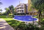 Mieszkanie na sprzedaż, Hiszpania Alicante, 80 m² | Morizon.pl | 1685 nr15