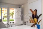 Dom na sprzedaż, Hiszpania Murcja, 70 m² | Morizon.pl | 4444 nr6