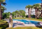 Mieszkanie na sprzedaż, Hiszpania Walencja Alicante Orihuela, 70 m²   Morizon.pl   5686 nr6