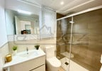 Mieszkanie na sprzedaż, Hiszpania Walencja Alicante Torre De La Horadada, 75 m² | Morizon.pl | 7845 nr8
