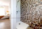 Mieszkanie na sprzedaż, Hiszpania Alicante, 70 m² | Morizon.pl | 2061 nr16