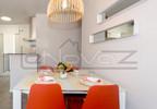 Mieszkanie na sprzedaż, Hiszpania Alicante, 70 m² | Morizon.pl | 2061 nr5
