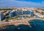 Mieszkanie na sprzedaż, Hiszpania Alicante, 113 m² | Morizon.pl | 1984 nr20