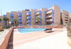 Mieszkanie na sprzedaż, Hiszpania Walencja Alicante Orihuela, 74 m²   Morizon.pl   6190 nr2