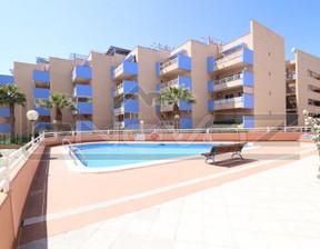 Mieszkanie na sprzedaż, Hiszpania Walencja Alicante Orihuela, 74 m²