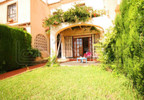 Dom na sprzedaż, Hiszpania Alicante, 170 m² | Morizon.pl | 5033 nr11