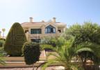 Mieszkanie na sprzedaż, Hiszpania Walencja Alicante Orihuela, 82 m² | Morizon.pl | 5502 nr2