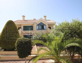 Mieszkanie na sprzedaż, Hiszpania Walencja Alicante Orihuela, 82 m²