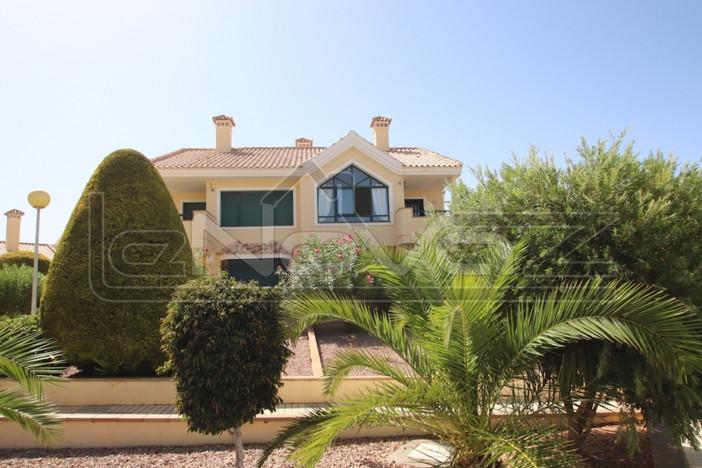 Mieszkanie na sprzedaż, Hiszpania Walencja Alicante Orihuela, 82 m² | Morizon.pl | 5502