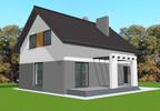 Dom na sprzedaż, Gronówko, 115 m²   Morizon.pl   4037 nr4