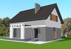 Dom na sprzedaż, Gronówko, 115 m²   Morizon.pl   4037 nr3