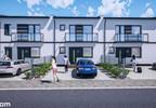 Dom na sprzedaż, Święciechowa, 92 m² | Morizon.pl | 4005 nr2