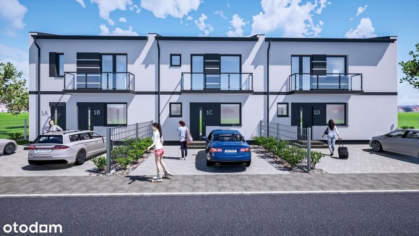 Dom na sprzedaż, Święciechowa, 92 m² | Morizon.pl | 4005