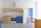 Mieszkanie do wynajęcia, Leszczyński (pow.), 45 m²   Morizon.pl   8913 nr7