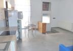Mieszkanie do wynajęcia, Leszczyński (pow.), 45 m²   Morizon.pl   8913 nr3