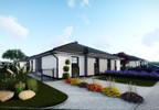 Dom na sprzedaż, Wilkowice, 77 m² | Morizon.pl | 4072 nr2