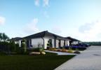 Dom na sprzedaż, Wilkowice, 77 m² | Morizon.pl | 4072 nr6