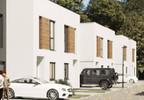 Dom na sprzedaż, Katowice Kostuchna, 150 m² | Morizon.pl | 9519 nr4