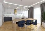 Dom na sprzedaż, Katowice Kostuchna, 150 m² | Morizon.pl | 9519 nr16