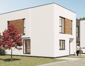 Dom na sprzedaż, Katowice Kostuchna, 150 m²