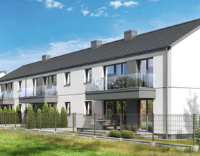 Mieszkanie na sprzedaż, Zabrze Grzybowice, 78 m²