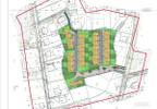 Dom na sprzedaż, Katowice Kostuchna, 150 m² | Morizon.pl | 5825 nr10