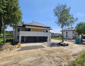 Dom na sprzedaż, Gliwice Żerniki, 140 m²