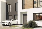 Dom na sprzedaż, Katowice Kostuchna, 150 m² | Morizon.pl | 9519 nr3