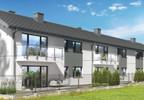 Mieszkanie na sprzedaż, Zabrze Grzybowice, 78 m² | Morizon.pl | 4007 nr3