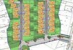 Dom na sprzedaż, Katowice Kostuchna, 150 m² | Morizon.pl | 5825 nr9
