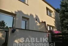 Dom na sprzedaż, Wrocław Plac Grunwaldzki, 220 m²