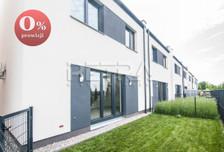 Dom na sprzedaż, Nowa Wola, 97 m²
