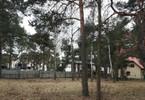 Morizon WP ogłoszenia | Działka na sprzedaż, Józefów, 1800 m² | 5568