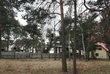 Działka na sprzedaż, Józefów, 1800 m²