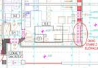 Kawalerka na sprzedaż, Nowe Drozdowo, 31 m²   Morizon.pl   9074 nr6