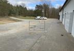 Kawalerka na sprzedaż, Nowe Drozdowo, 31 m²   Morizon.pl   9074 nr3