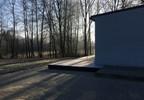Kawalerka na sprzedaż, Nowe Drozdowo, 31 m²   Morizon.pl   9074 nr7